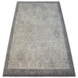 Carpet MOON KAIN silver
