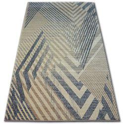Carpet AVANTI ASTRAE beige