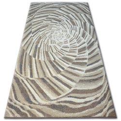 Carpet AVANTI JUNO beige