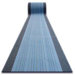 Runner anti-slip CARNABY blue