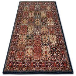 Carpet SUPERIOR KALIF navy