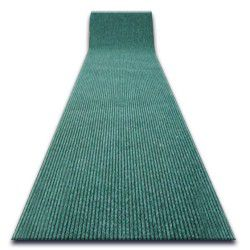 Runner - Doormat LIVERPOOL 027 green