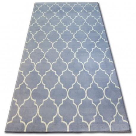 Carpet BCF BASE 3770 grey