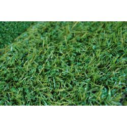 artificial grass IBIZA VERDE