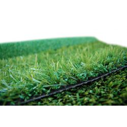artificial grass IBIZA - Finished sizes