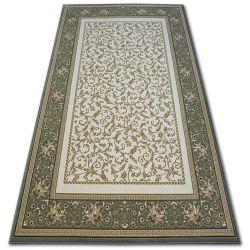 Carpet PRESTIGE TODA 83281 green