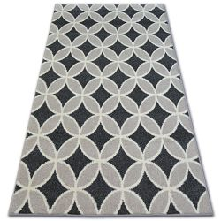 Carpet GRECO ETA graphite