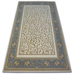Carpet PRESTIGE TODA 83281 blue