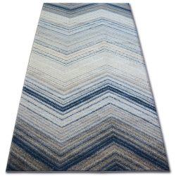 Carpet AVANTI URSYN light grey