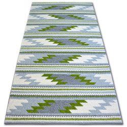 Carpet AVANTI BRAGE green