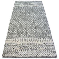 Carpet Wool NATURAL KIOS cream