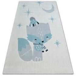Carpet PASTEL 18402/062 - FOX cream