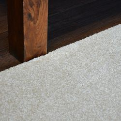Carpet wall-to-wall DISCRETION cream