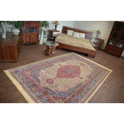 Carpet KASZMIR design 12808 berber
