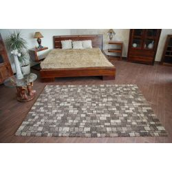 Carpet SHAGGY COSY design 51004/831