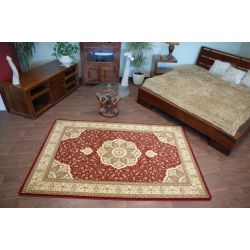 Carpet ANATOLIA AGY design 5328