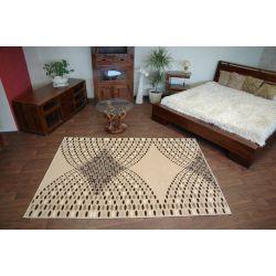 Carpet ECO VINCENZO cardamom