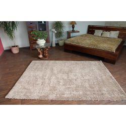 Carpet SHAGGY NONA microACRYLIC