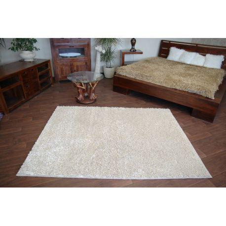 Carpet SHAGGY CARNIVAL cream