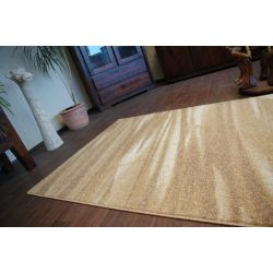 Carpet CARAMEL ARABICA nut