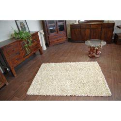 Carpet SHAGGY BRILLIANT 050 cream