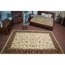 Carpet ANATOLIA ADR design 5378 cream