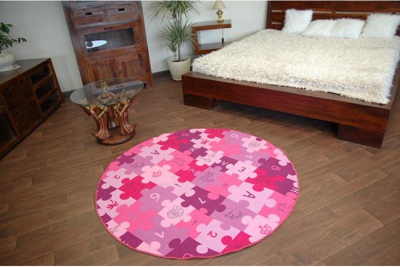 best-carpets.co.uk
