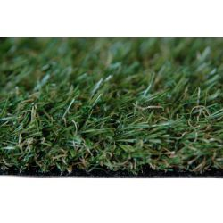 artificial grass MENORCA VERDE