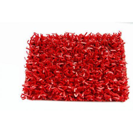 doormat AstroTurf width 91 cm palace red 20