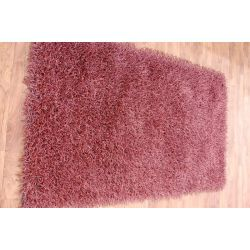 Carpet SHAGGY AGRA peach