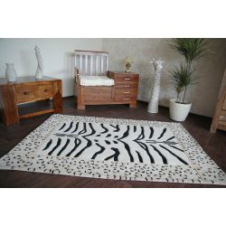 Carpet Chinese ZEBRA A