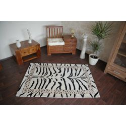 Carpet Chinese ZEBRA B