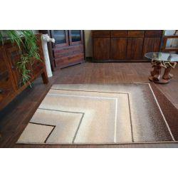 Carpet ECO ROXY cumin