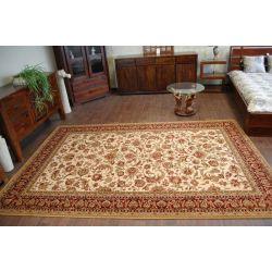 Carpet LUNA SAFA sand