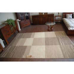 Carpet NATURAL SPLIT beige
