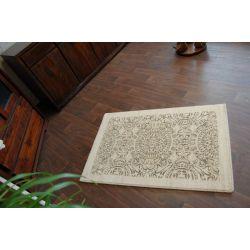 Carpet NATURAL TULA beige