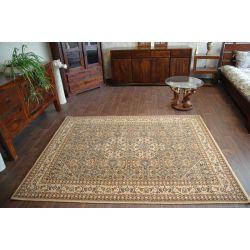 Carpet POLONIA WAWELSKI olive