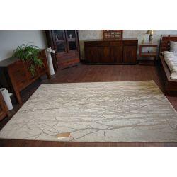 Carpet NATURAL OTIUM beige