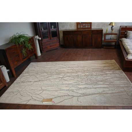 Carpet NATURAL OTIUM beige