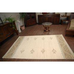 Carpet NATURAL NATIVE cream
