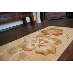 Carpet OPAL ODYSEUSZ sahara
