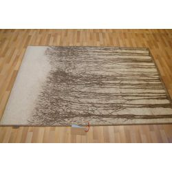Carpet NATURAL FOREST beige