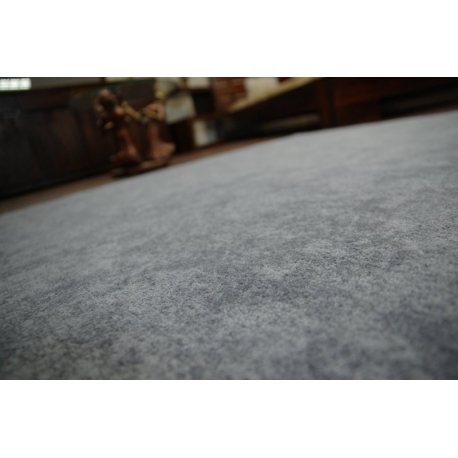 Wall-to-wall, Carpet SERENADE 900 grey