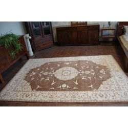 Carpet NEPAL design 301 KHV