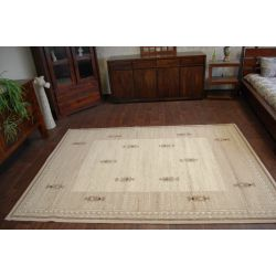 Carpet ECO natur 5