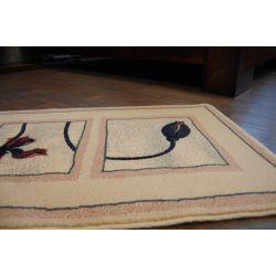 Carpet ATENA IRYS piasek