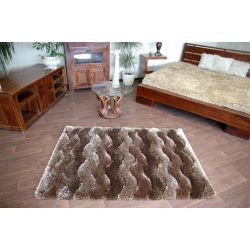 Carpet ISTAMBUŁ CK10 brown