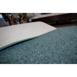 Fitted carpet SUPERSTAR 609