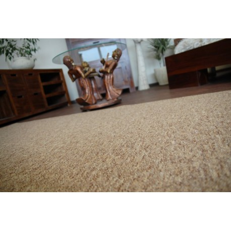 OBIEKTOWA Wall-to-wall, Carpet SUPERSTAR 837