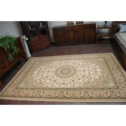 Carpet SUPERIOR DIAMAND kamel
